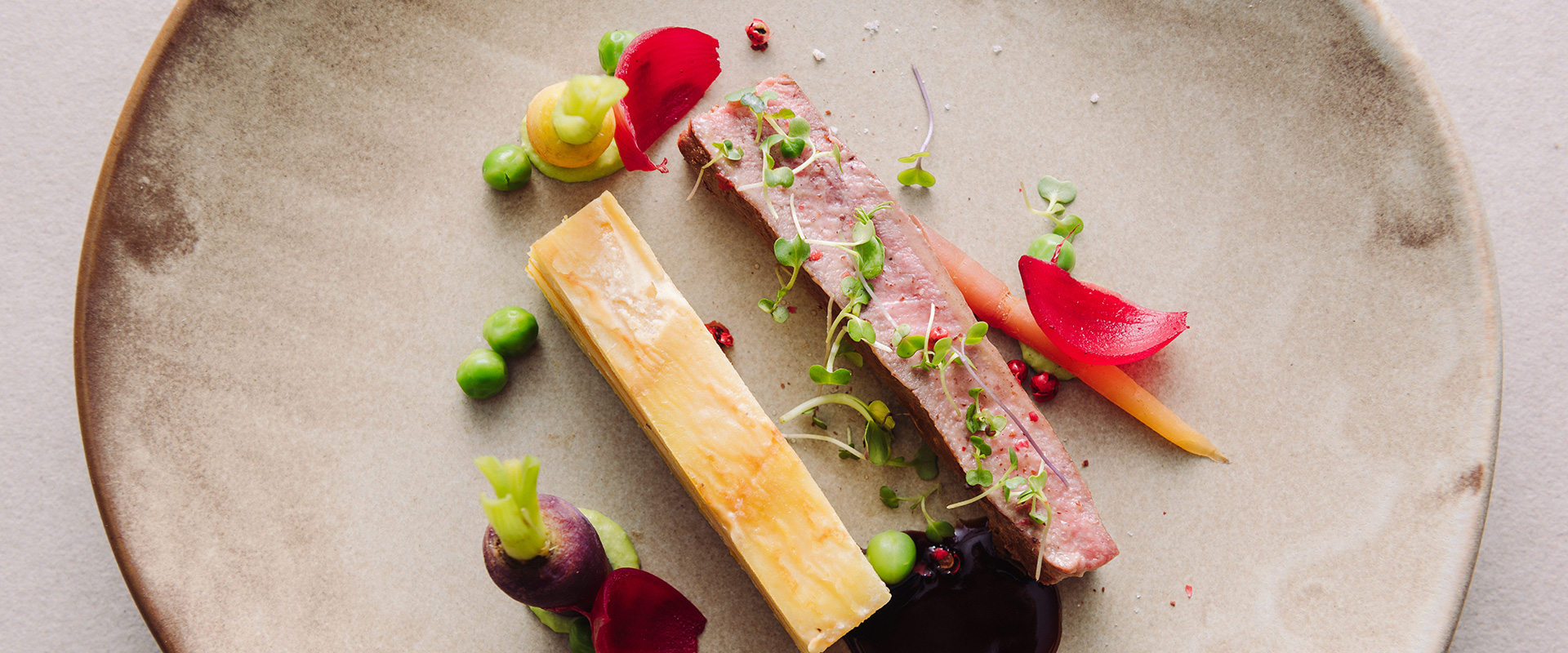 collective-hospitality-pork-and-parsnip-starter