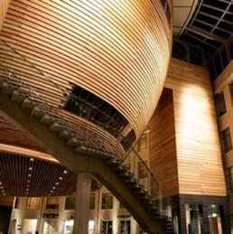 collective-hospitality-atrium-auckland-museum