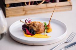 collective-hospitality-main-dish