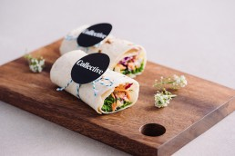 collective-hospitality-wrap