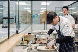 collective-hospitality-utilising-precision-food-preparation-techniques
