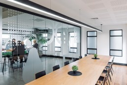 collective-hospitality-private-function-rooms-and-spaces