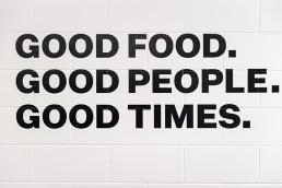 collective-hospitality-good-food-good-people-good-times