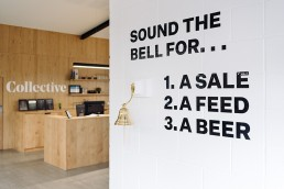 collective-hospitality-sound-the-bell