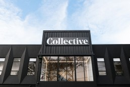 collective-hospitality-building-frontage