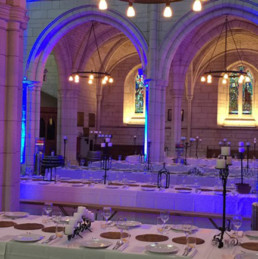collective-hospitality-st-matts-barret-wedding