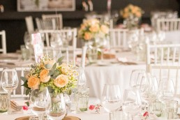 collective-hospitality-wedding-table-setting
