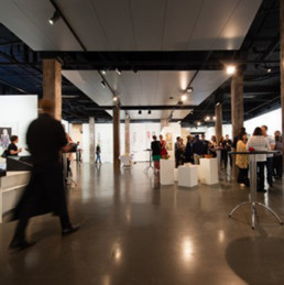 collective-hospitality-wellington-the-academy-galleries